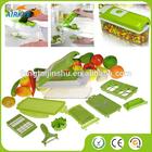 Hot Vegetable Fruit Nicer Dicer Slicer Cutter Container Chopper Chop Peeler