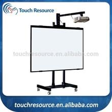 smart board interactive whiteboard,interactive electronic whiteboard,price of interactive electronic whiteboard