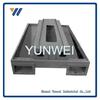 China OEM Ductile iron Casting
