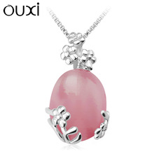 2015 fancy costume jewelry Y30181 only the pendant