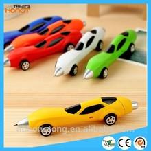 Hot Selling Car Ballpoint Pen