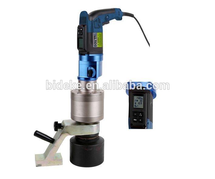 Set,Adjustable Socket Wrench Star Key Ratchet Wrench - Buy Electric