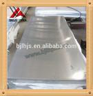 wholesale price sheet metal flat titanium sheets
