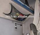 Elastic Nylon car cargo Net