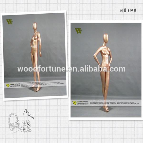 Dressmaker Dummy Model