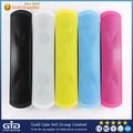 Ggit portátil bluetooth wireless speaker recarregável para telefone celular( ma- 847)
