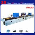 Almaco alta eficiencia horizontal bruñido máquina 2M2125A