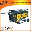 oem nuovo prezzo di fabbrica basso 177f generatore senza motore