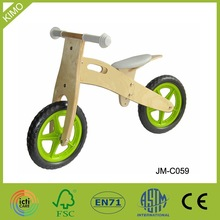 JM C059 Baby toy bike