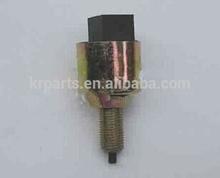 EQ truck parts brake light switch 3750410-C0100