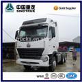man diesel doubel cab caminhão trator para venda em dubai