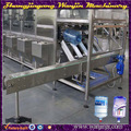 de alta calidad de agua pura de agua desionizada 5 galón