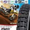 Oem motorcycle tire, butyl motorcycle tire 300-18