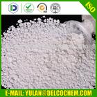 calcium chloride dehumidifier crystals