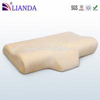 Promotional Authentic High Density Memory Foam Sex Pillow