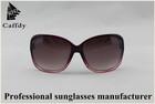 2014 fashion sunglasses for women