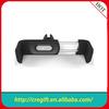Newest Kenu Airframe similar Gripgo car holder/universal air vent car holder