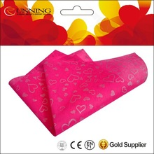 high quality very thin soft Non woven Fabric felt Manufacturer in China