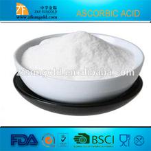 pharmaceutical grade powder ascorbic acid vitamin C injection