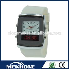 concept quartz watch sr626sw/detail quartz watch