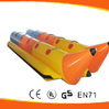 /product-gs/inflatable-banana-boat-for-sale-inflatable-water-banana-boat-60076781202.html