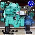 Caliente venta marino del motor Diesel precio