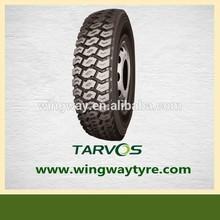 truck tire 10.00r20 11.00r20 12.00R20 12.00R24 11r22.5 315/80R 22.5 385/65R22.5 truck tyres