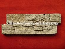 nature 3d wall panels/wall panel/decorative slate stone panel tile