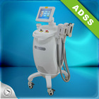 ADSS new fat cell reduction freezing machine