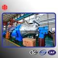 Centrale électrique à vapeur générateur de Turbine