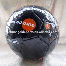 machine stitch promotion football,football ball,foot ball