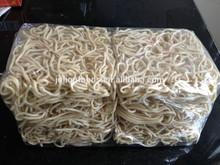 Quick Cooking Instant Noodle 400g