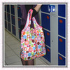 Waterproof beach bags wholesale hotel strong laundry bag