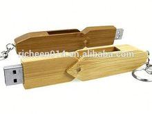 2014 Best Sale Cheap Promotional Gift medical alert bracelet usb flash drive wholesale