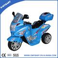 new cheap oem elektro kinder motorrad fahrrad