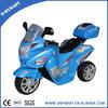 New Cheap OEM Electric Kids Motorcycle Bike