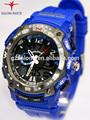 nuevo diseño de reloj mecánico para bf de regalo