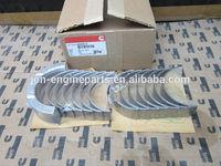 cummins Main Bearing 3945917 3800270