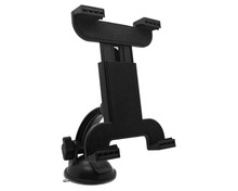 Car Tablet Car Mount, Universal Tablet Stand, Windshield Suction Cup Mount