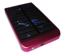 solar cell phone charger for iphone5