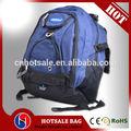 de alta calidad mochila bolsa