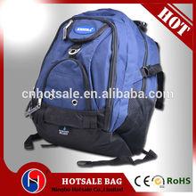 High quality bag backpack