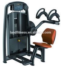 Bodybuilding equipment/Indoor exercise/Abdominal Crunch(LD-7057)