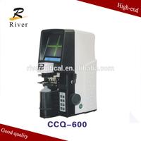 China top-rated digital lensmeter lensmeter/focimeter