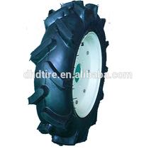 5.00-10 Small Tractor Tire