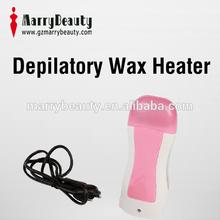 Pretty Good Product Hot Selling Hand Wax Machine Wax Heater
