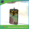 Wholesale High Quality best air freshener for car