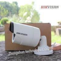 HIKVISION1.3MP IR Mini Bullet CameraDS-2CD2012-I