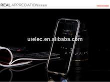 0.3mm Super Ultra Thin TPU Phone Case Cover