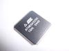 ATMEGA3290-16AI Micro controller QFP-100 Memory chips New and original